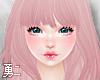 Y' Kardashian 9 Pink