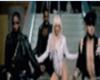 Lady Gaga Sexy Dance