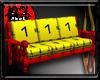 ~R DERIV Vintage Couch1