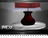 [Rev] Table