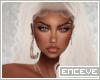 Zendaya 11 KREME