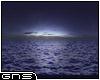 GNS - Add sky room