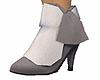 D4-N1 Feet Variant