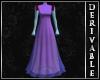 ~D~ Empire Dress Form CF