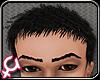 [GB] Zaboo Hair