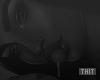t. black shadowless room