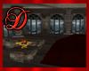 DQT- DRAGON KINGDOM