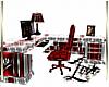 LGC Desk