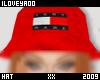 Яe Rare v2 Bucket Hat