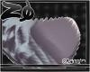 Durvu | Tail