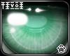 Tiv| Rina Eyes (F)