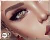 Ursa 2 Eyeliner & Blush