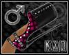 KAD|Maria|Wine