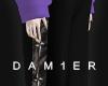 [DM] DAM1ER!!