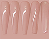 I│Shiny Nails Pink