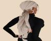 Margo-Platnium Blonde