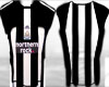 Newcastle utd female top