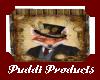 mr fox art 4