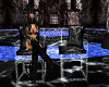 DarkRelem Chair