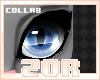 Fiono | Eyes