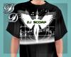 Scorp Tee- M