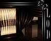 !! Mocha Fantasy's Room