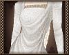 [Ry] PM Robe White