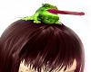 ★ add chubbyfrog