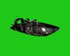 boat   §§