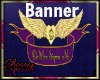 DSN Banner