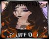 *S* Mapleshade hair 1