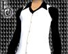 EO SV White/Black