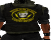 ~V~ Ghost Recon Soldier