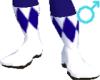 Tri-Tops Boots
