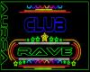 (1A)Club Rave