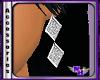 (1NA) Diamond Earings 8