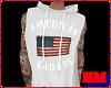 Amercian Badass