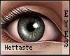 [H] REALITY eyes F