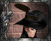 *C* The Mercenary Hat V2