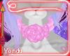 Y- Emi Rose Collar