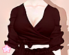 🌟 Shirt Blouse|R