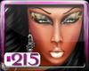 $TM$ Beast V1 -Dark-