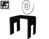 ~F~ Wonderland Chair v2