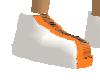 pheonix boots