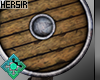 [L] Viking Shield