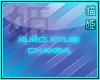 `N Kuroi Kyubi Chakra