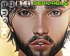 KD^PABLO HEAD