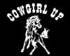 *R* Cowgirl Up Top (F)