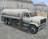 [V] Area 51 Fuel Truck