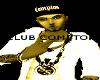 STICCSHIFT:CLUB COMPTON